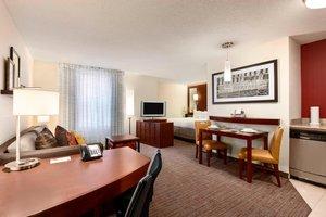 Suite - Residence Inn by Marriott Airport Greensboro