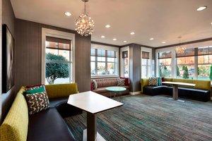 Room - Residence Inn by Marriott Airport Greensboro
