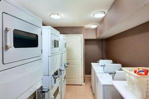 proam - Residence Inn by Marriott Airport Greensboro
