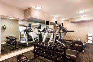 Recreation - Residence Inn by Marriott Airport Greensboro