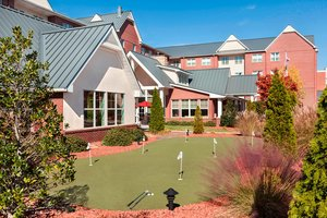 Other - Residence Inn by Marriott Airport Greensboro
