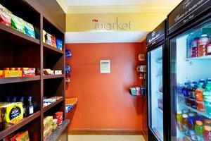 proam - Residence Inn by Marriott Galleria Houston