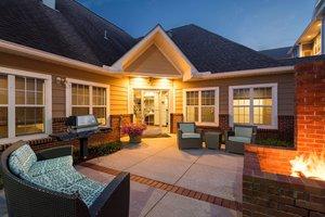 Other - Residence Inn by Marriott Huntsville