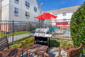 Other - TownePlace Suites by Marriott Huntsville