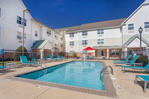 Recreation - TownePlace Suites by Marriott Huntsville