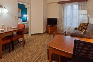 Suite - Residence Inn by Marriott Carmel