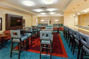 Restaurant - Residence Inn by Marriott Carmel