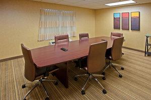 Meeting Facilities - Residence Inn by Marriott Carmel