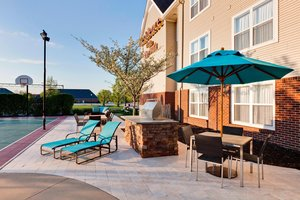 Residence Inn By Marriott Indianapolis In See Discounts