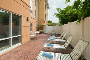 Other - Fairfield Inn & Suites by Marriott Lock Haven