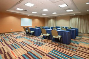 Meeting Facilities - Fairfield Inn & Suites by Marriott El Centro