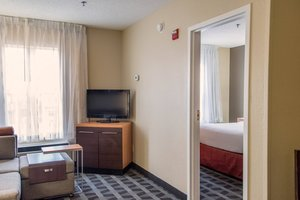 Suite - TownePlace Suites by Marriott Lafayette