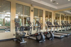 Recreation - TownePlace Suites by Marriott Lafayette