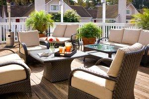 Exterior view - Residence Inn by Marriott La Jolla