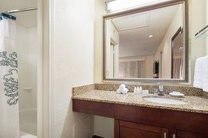 Suite - Residence Inn by Marriott La Jolla