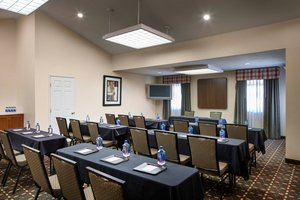 Meeting Facilities - Residence Inn by Marriott La Jolla