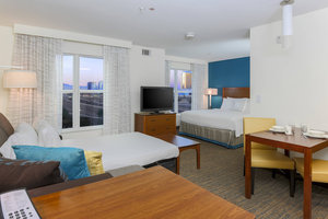 Suite - Residence Inn by Marriott South Las Vegas