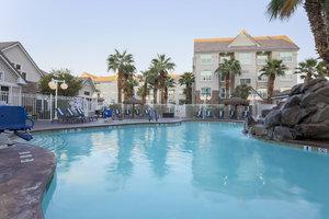 Recreation - Residence Inn by Marriott South Las Vegas