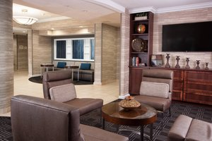 Lobby - TownePlace Suites by Marriott Lady Lake