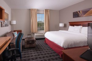 Suite - TownePlace Suites by Marriott Lady Lake