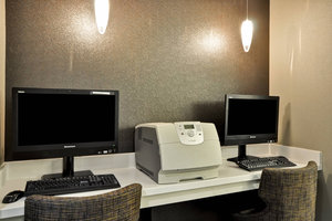 Conference Area - Residence Inn by Marriott South Lexington