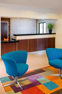 Fairfield Inn By Marriott Lexington Ky See Discounts