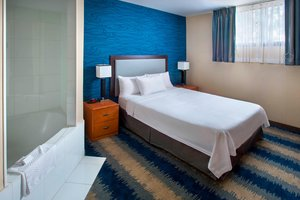 Room - Fairfield Inn by Marriott LGA Airport Astoria Queens