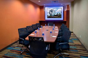 Meeting Facilities - Fairfield Inn by Marriott LGA Airport Astoria Queens
