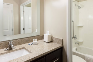 - TownePlace Suites by Marriott West Little Rock