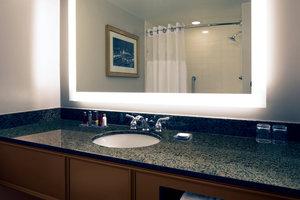 Room - Marriott Hotel Country Club Plaza Kansas City