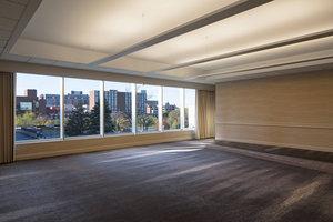 Meeting Facilities - Marriott Hotel Country Club Plaza Kansas City