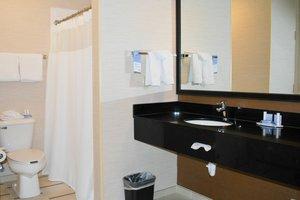 Room - Fairfield Inn by Marriott Union Hill Kansas City