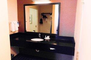 Suite - Fairfield Inn by Marriott Union Hill Kansas City