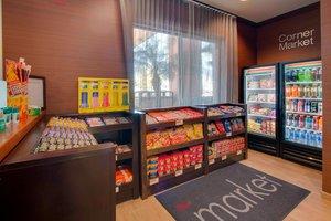 proam - Fairfield Inn & Suites by Marriott Clermont