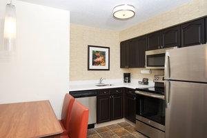 Suite - Residence Inn by Marriott North Lake Buena Vista Orlando