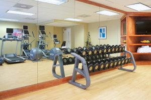 Recreation - Residence Inn by Marriott North Lake Buena Vista Orlando