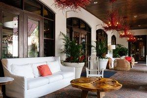 Exterior view - Bohemian Hotel Celebration