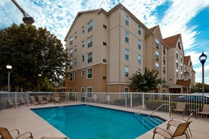 Recreation - TownePlace Suites by Marriott Orlando