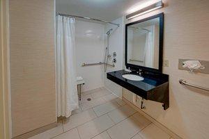 Room - Fairfield Inn & Suites by Marriott Universal Studios Orlando