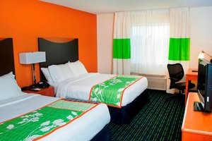 Room - Fairfield Inn by Marriott North Joliet