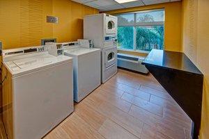proam - Fairfield Inn & Suites by Marriott Universal Studios Orlando