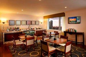 Bar - JW Marriott Hotel Miami