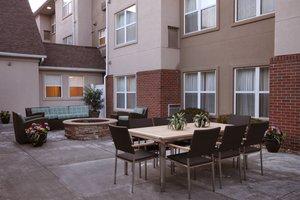 Other - Residence Inn by Marriott Davenport