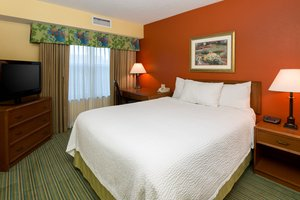 Suite - Residence Inn by Marriott Monroe