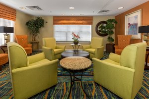 Other - Residence Inn by Marriott Monroe