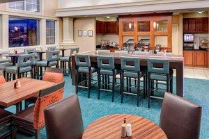 Restaurant - Residence Inn by Marriott Battlefield Park Manassas