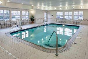 Recreation - Residence Inn by Marriott Battlefield Park Manassas
