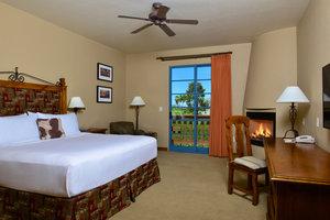 Room - Lodge on the Desert Tucson