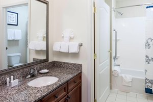 - Residence Inn by Marriott Battlefield Park Manassas