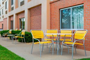 Other - Fairfield Inn by Marriott Mendota Heights